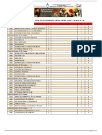 tsu. construccion civil PNF.pdf