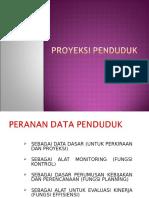proyeksi_penduduk_dan_interpolasi.ppt