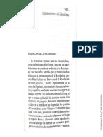 Luis Suarez Fernández-Idealismo alemán-Corrientes historiográficas