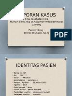 LAPORAN KASUS.pptx