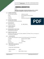 01.- MEMORIA DESCRIPTIVA SOCOS.docx