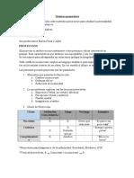Tecnicas Proyectivas 1-5129319231284921