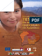 Introduccion a un tesoro de nombres quechuas.pdf