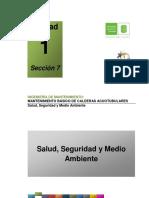 1_7_Salud, Seguridad y Medio Ambiente (HSE)