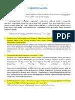 PENJELAJAHAN_SAMUDRA.pdf