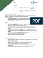 Data Scientist_JD_final.doc