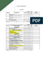 Archivo-ELECTIVOS Completo (1)