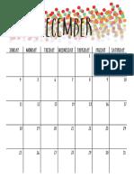 dot-calendar.pdf.pdf