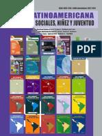 revista CCSS niñez y juventud.co._vol_11_No_1.pdf