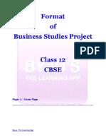 jagriti FormatofBusinessStudiesProject.pdf
