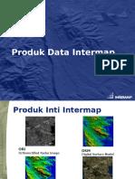 5 Radar IFSAR Data and Apps