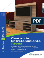 04 16671 16 Peru Foll Web Mueble Arona Corr 21oct 16-PDF 390 So2