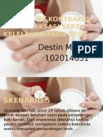 PPT Blok 5