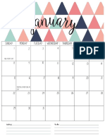 Calendar Blog 2017.PDF