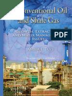Unconventional Oil  Shale Gas.pdf
