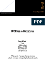 FCC Rules-Haller-with out audio.pdf