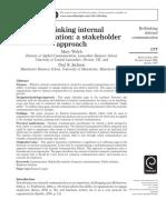 rethinking-internal-communication-Welch-and-Jackson.pdf