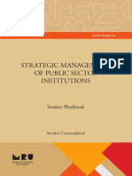 2014 Strategic Management of Public Sector Institutions.pdf