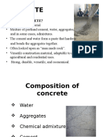 Slide Concrete
