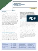 arthritis_rheumatique.pdf