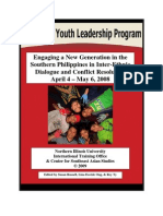 PYLP2008-Book5-published2009
