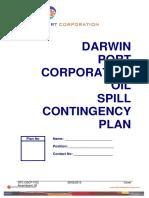 DPC Oil Spil Contingency Plan.pdf