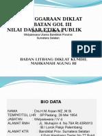 Presentasi Tof Prajabatan-1