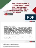 1 PPT Lineamientos  académicos nov 2016.ppt