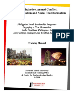 PYLP2008-TrainingManual5