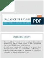 balanceofpayment-130904113559-