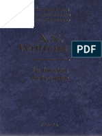 Whitehead-La Funcion de La Razon-Ed-Altaya.pdf