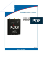 ICX30_HWC_User_Manual.pdf