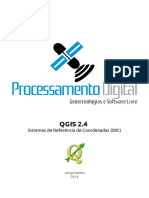 qgis_sistemade_referenciade_coordenadas