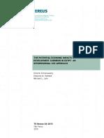 TD_Nereus_06_2015.pdf