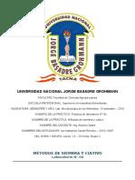 Informe-de-laboratorio-4