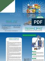 company-brochur.pdf