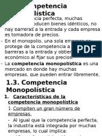 BB Micro Compet.monop