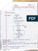 ADA-Full-Notes-Download-Part-1.pdf