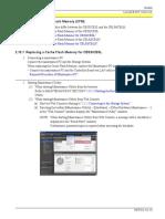 Replacement VSP Gx00 Series CFM