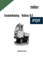 ETK_M265_28052004