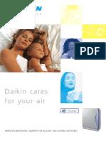 Air Purifier (MC707)_tcm185-91574