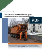 Broschuere_PrivAbwasser