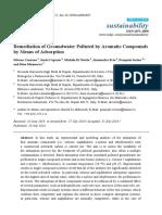 sustainability-06-04807.pdf