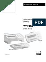 Manual P85