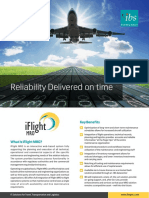IFlight MRO Flyer