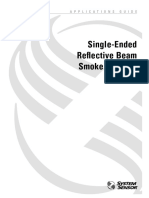 Reflective Beam Detectors_application Guide_a05-0095
