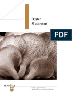 Cultivation_of_Oyster_Mushrooms.pdf