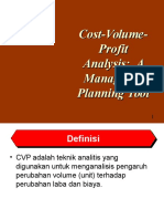 Cost-Volume-Profit_Analysis_A_Managerial_Planning_Tool.ppt