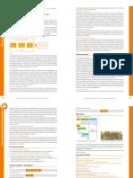 Numérique-outil-de-compétitivité-pour-les-PME.pdf