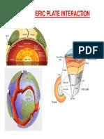Constructive Plate Boundary-1